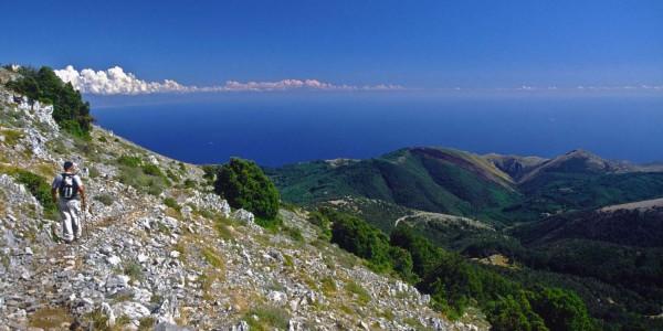 Monte Bulgheria
